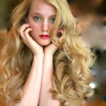 Hair Salon | Boise, Idaho | 208-344-3559